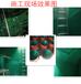 海南防腐涂料施工步驟