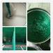 吉林IPN8710防腐涂料施工耐水絕緣