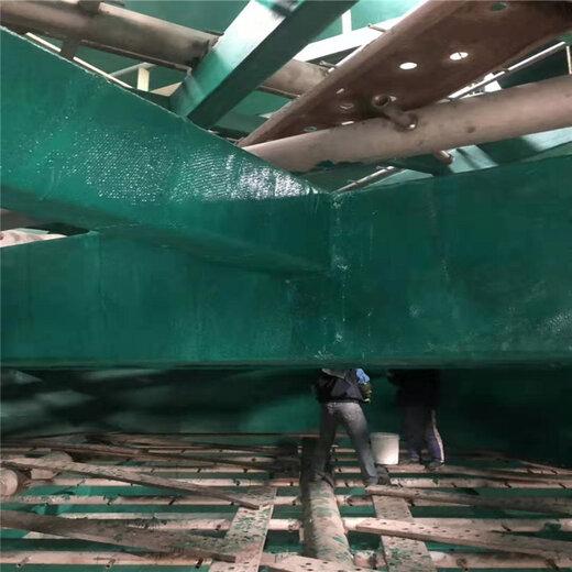 北京環氧富鋅漆實體廠家定制