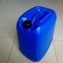 丙烯酸树脂合成单体氟单体BY-F350图片