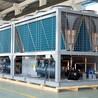 安徽风冷式冷水机价格厂家