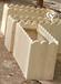 防腐木材花池,碳化防腐木花箱