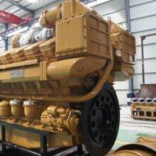 190柴油机,190柴油机配件,济柴钻井配套机,190柴油机厂家图片