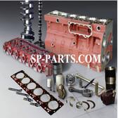 上柴12V135发动机配件,上柴6135发动机配件,上柴原厂配件直销