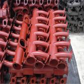 潍柴6105排气管配件,潍柴6105油底壳配件,潍柴原厂配件批发