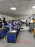 电池电源音箱耳机数据线激光打标必威电竞在线厂家免费打样