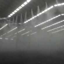 聚氨酯/合金皮带清扫亚博直播APP,亚博赛事直播 首页图片