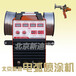 CMD-AS熱噴涂設備電弧噴涂機噴鋅機噴鋁機