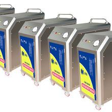 滅菌消毒清洗機空調清洗機高溫飽和蒸汽清洗機圖片