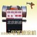 電弧噴鋅機噴鋁機金屬表面處理機金屬熱噴涂機熱噴涂設備