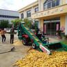 徐州秋季玉米脱粒机大型打玉米机
