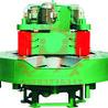 鄭州晶進機械設備MSJ3040水磨石磚拋光機