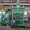 MMVV-1500通体砖双层压砖机