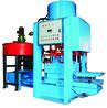 湖南MM500全自动水磨石砖机机械设备