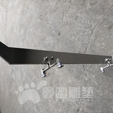 国标不锈钢楼梯立柱生产厂优游娱乐平台zhuce登陆首页/报价/图片图片