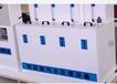 北京實驗室污水處理裝置