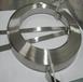 現貨純鐵管DT4C電工純鐵DT4E電磁純鐵管規格齊全,優質批發