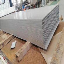 深圳钛合金厂家,TC4钛合金圆棒/板材图片