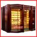 格瑞鑫雪茄房,云南不銹鋼雪茄柜裝飾款式推薦