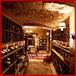 安徽生態酒窖尺寸規格,紅酒窖