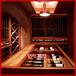 福州生态酒窖定做价格批发,恒温酒窖