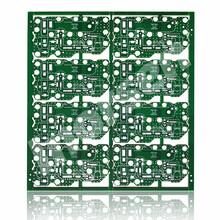 濾波器PCB板,越南制造商圖片