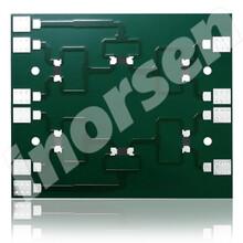 合入器PCB板,江蘇室分天線板圖片