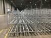 第三代鋁合金線棒多種DIY工作臺貨架鋁合金材質快速接頭批發