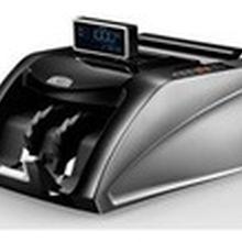 康艺点钞机HT-2780银行专用点钞机图片