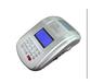 在线式消费机GPRS无线消费机
