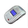 在線式消費機GPRS無線消費機