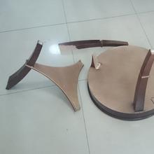 深圳承接家具維修服務電話