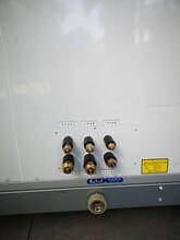 嘉兴市净化系统施工价格图片