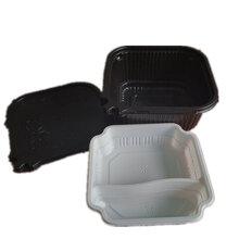 自热面盒,自热刀削面盒,自热盒厂家,自热米盒,方便食品包装图片