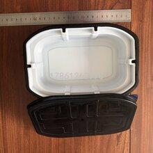 厂家生产自热包装盒,食品级耐高温,自热盒厂家,自热米饭盒图片