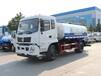 廣西國六灑水車廠家