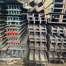 河東區HEA歐標H型鋼品質保證