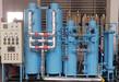 广东氨分解制氢装置应用于浮法玻璃生产,领军空分装置行业