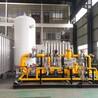 LNG气化站卸车增压系统,优选苏州杜尔智能装备