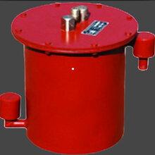 山西阳泉信科宣负压气阀式放水器CWG-FY3型煤矿必备产品图片