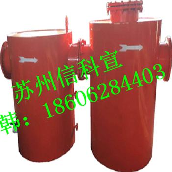 山西廠家直供STFB型雙筒水封式防爆器