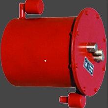 苏州信科宣供应煤矿瓦斯抽放管路用负压自动放水器CWG-FY型图片