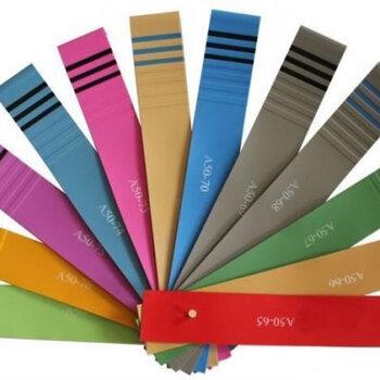 運動PVC地板膠-深圳PVC樓梯踏步-幼兒園室內PVC地板施工-環保材質