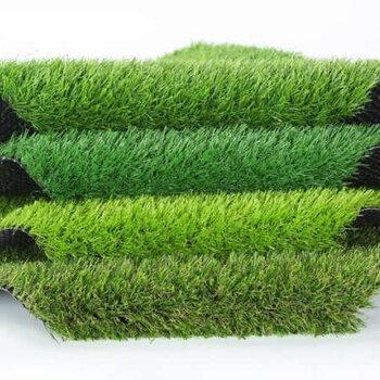 足球草坪鋪設-幼兒園草鋪設-人造草坪施工工程