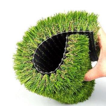 深圳草坪施工-人造草坪鋪設-足球場草坪鋪設-施工