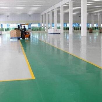 深圳環氧地坪漆廠家-自流平施工-公共場所環氧地坪建設-施工