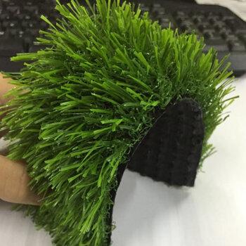 深圳運動草坪施工-幼兒園草坪鋪設-球場地面建設工程