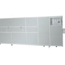 天津制造洗碗机生产厂家图片