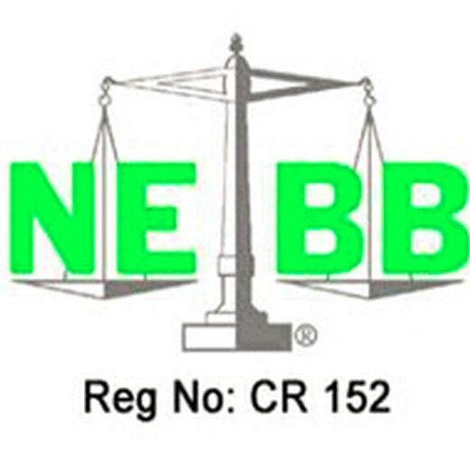 河南藥廠第三方NEBB測試認證驗收流程,NEBB測試