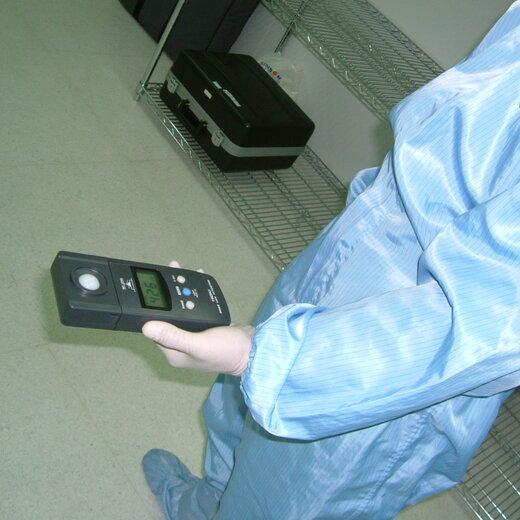 湖南疫苗廠第三方NEBB測試認證驗收價格,NEBB測試